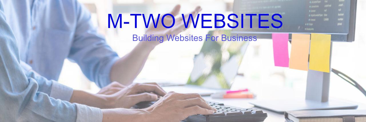 mtwo websites