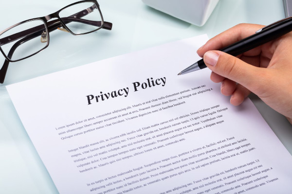 mtwo privay policy